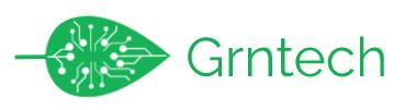 grntech.jpg